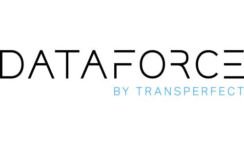 DataForce
