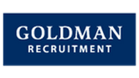 Goldman Recruitment